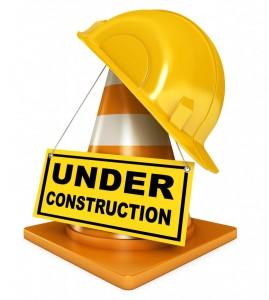 UnderConstruction-918x1024